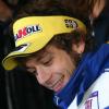 MotoGp: tra Rossi e Yamaha è tornato l'amore, silenzio Ducati