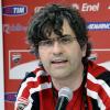 Per motivi di salute, l'Ing. Filippo Preziosi lascia Ducati