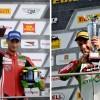 CIV: Ivan Goi e Manuel Poggiali pronti per la stagione 2014 con il Barni Racing Team