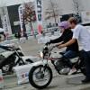 Donneinsella, appuntamento speciale al Motor Bike Expo 2014