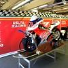 CIV 2014: Riccardo Rossi in Moto3 con Delta Racing