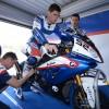 Superbike, Phillip Island: Sylvain Barrier out, Glenn Allerton il suo sostituto