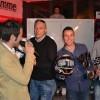 Il Fiat Executive Lounge ha ospitato la premiazioni del Bridgestone Champions Challenge