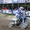 Motocross: FMI sarà partner della TM Racing e dei talenti italiani