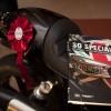 Prima assoluta per il progetto-concorso So Special targato Triumph