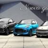 Il marchio Ligier rinnova la gamma e pensa al futuro